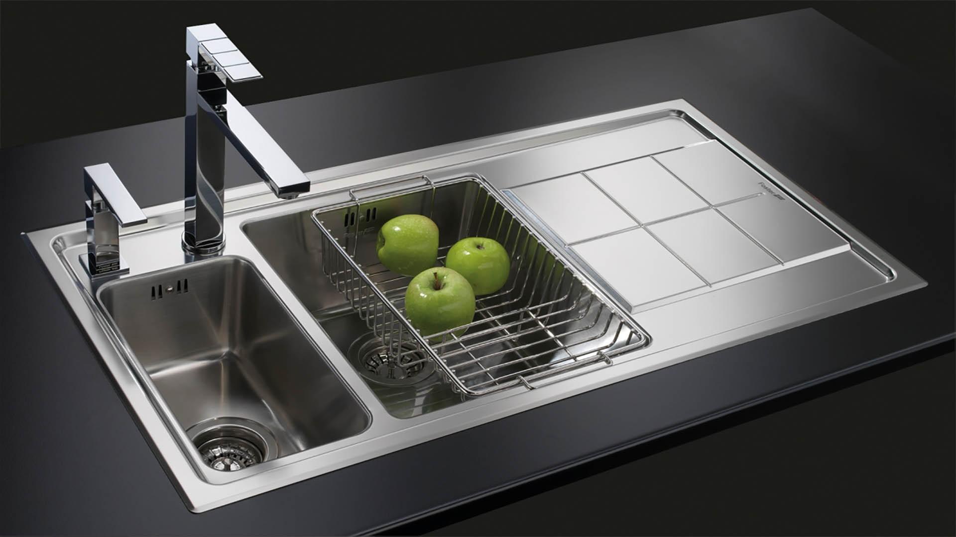 3 Escooh_Kitchens_Funzione_Lavaggio_03