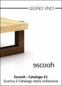 escooh_nuova-copertina-catalogo