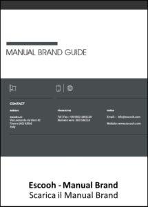 escooh_nuova-copertina-manual-brand
