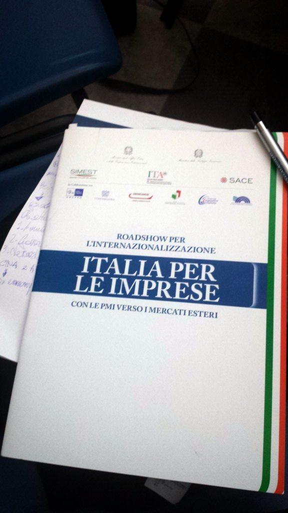 escooh-roadshow-per-le-imprese-sicilia