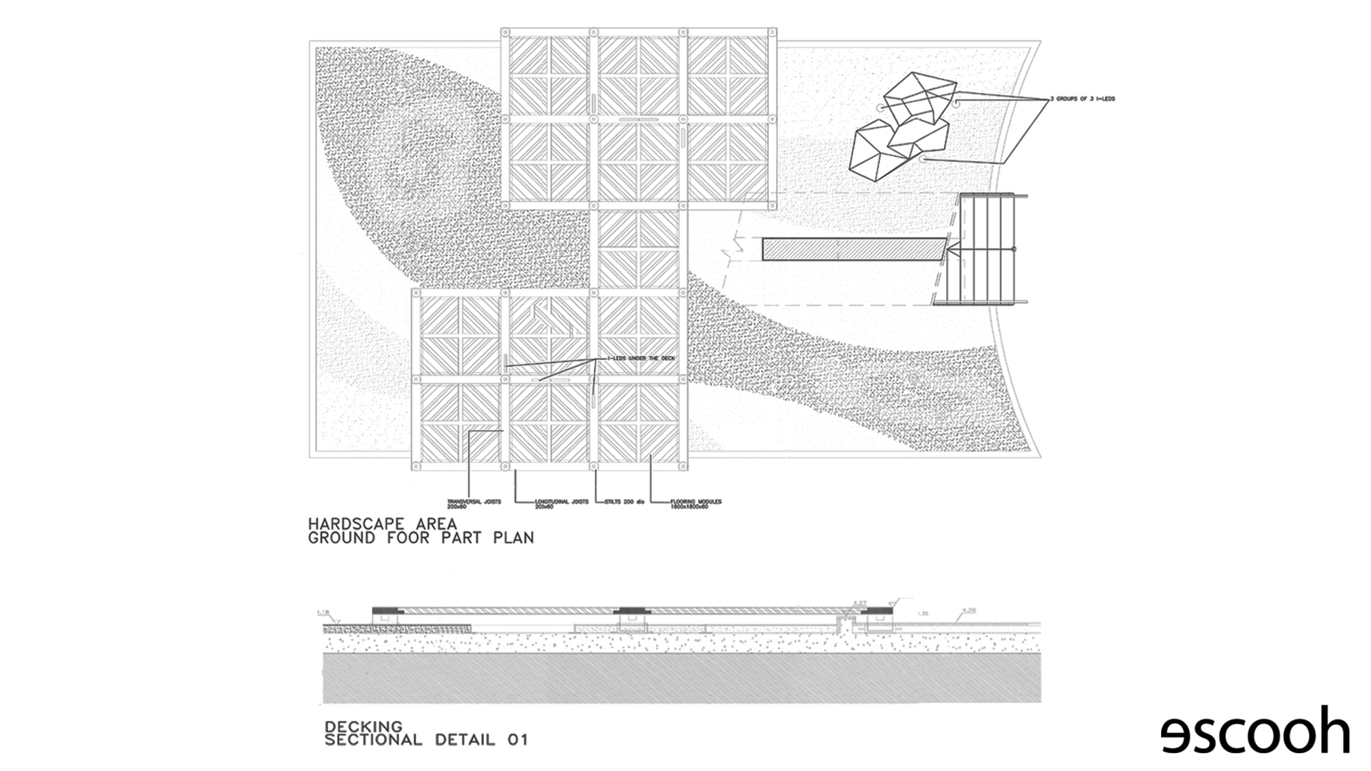 Escooh projects_Marble data sheet