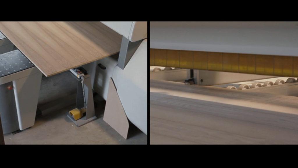 Escooh Kitchens Alto Artigianato-Tecnologico 03-1024x576